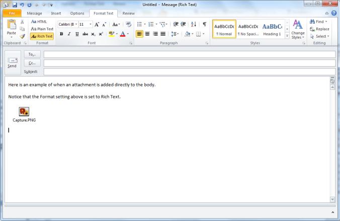 emailattach