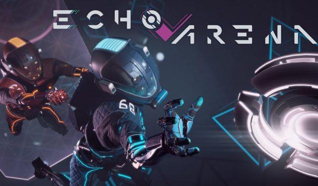 Echo-Arena-Oculus-640x374
