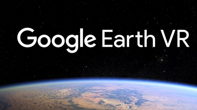 google-earth-vr-oculus