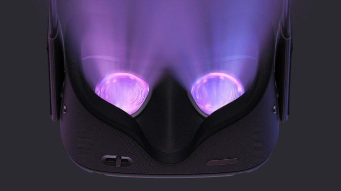 oculus-quest-fov