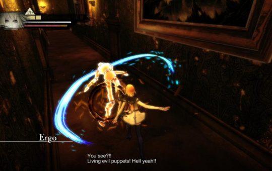 anima gate of memories game steam