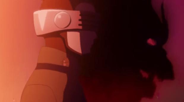 Boruto Episode 6 Preview