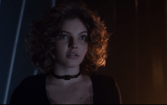 Gotham Destiny Calling Heavydirtysoul Review Season 3
