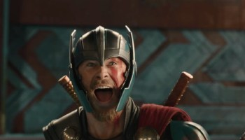 Loki and the Language of Sexual Violence in the MCU - The