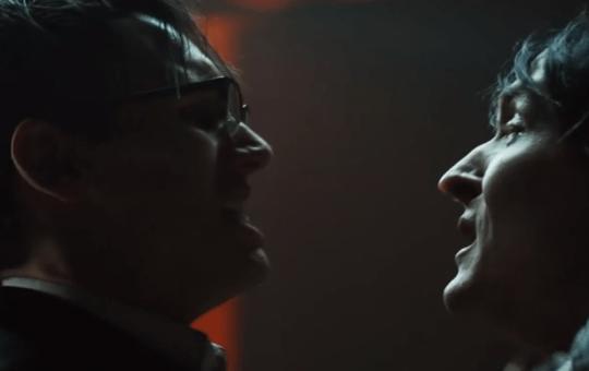 Gotham Season 4 Beautiful Darkness Reunion Nygmobblepot review