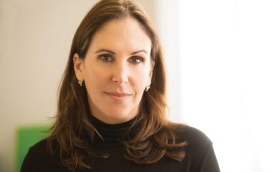 Nancy Richardson Fischer