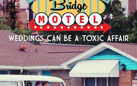 The Rainbow Bridge Motel movie november premiere
