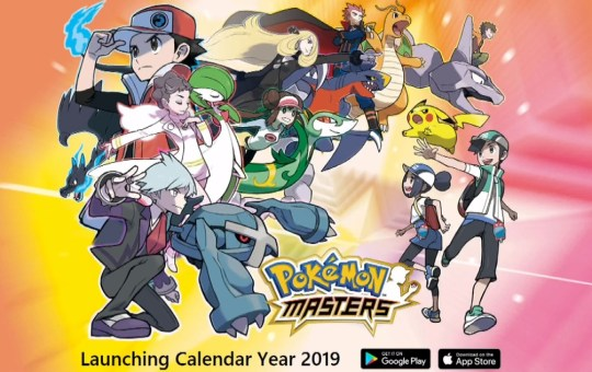 pokemon-masters-game-pokemon-sleep