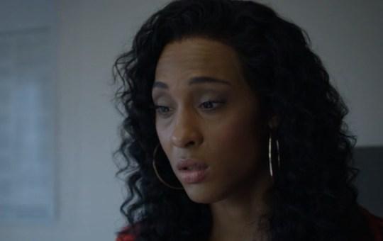 pose season 2 episode 1 Acting Up Review
