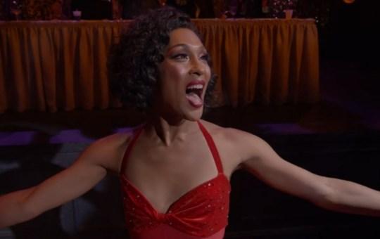 Pose In My Heels Season 2 Episode 10 Review