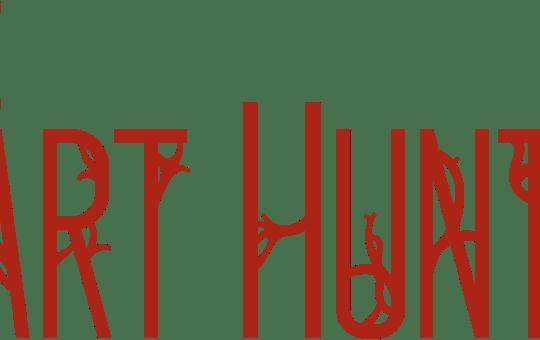 the heart hunter graphic novel 2020