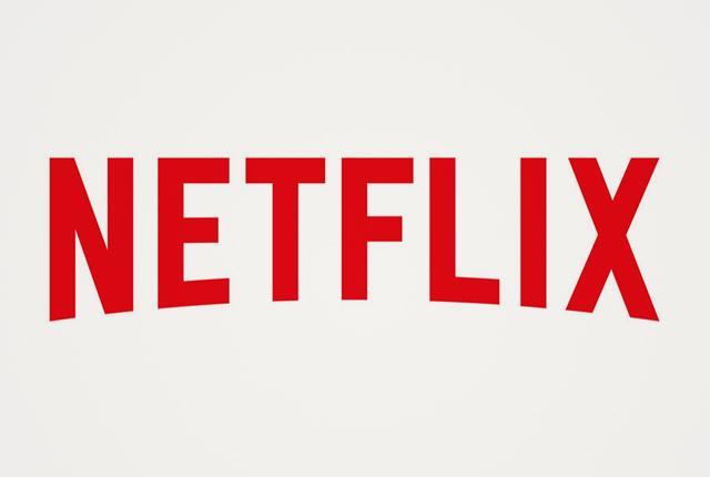 Netflix NYCC 2019