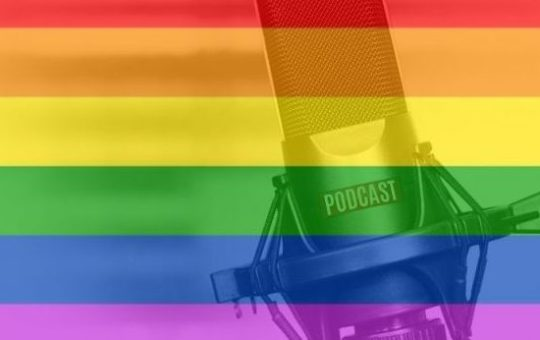 7 Queer Audio Drama Podcasts