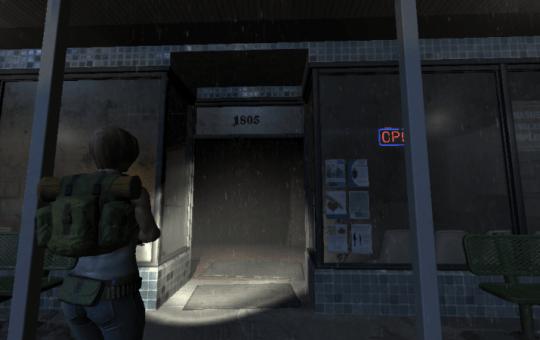 Outbreak Epidemic game nintendo switch