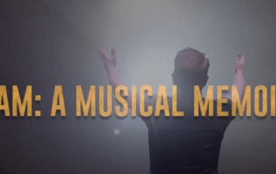 HAM A Musical Memoir