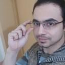 Farid-ul-Haq or AJ Raven