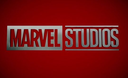 MCU Marvel Studios Cinematic Universe