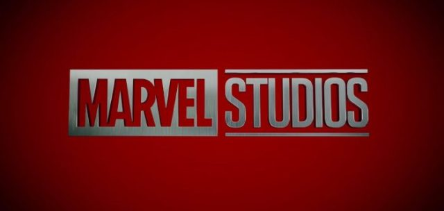 MCU Marvel Studios Cinematic Universe What Order To Watch?