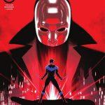 Nightwing Issue 81