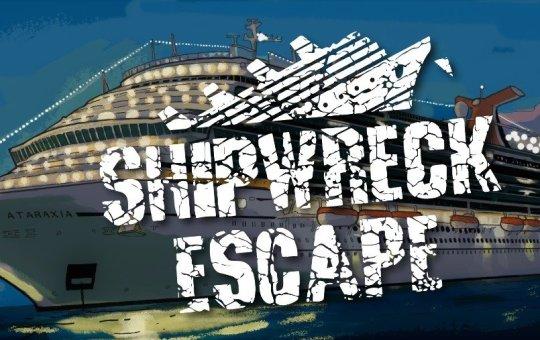 shipwreck-escape-game-release-steam