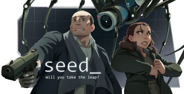Saïd Polat seed
