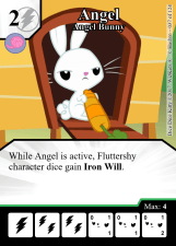 Angel 037
