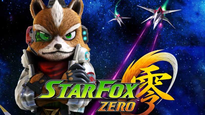 star_fox_zero-cover-image