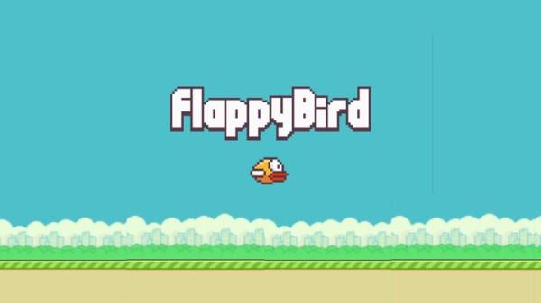 flappy-bird-online-computer