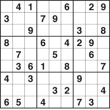sudoku-browser-game-online