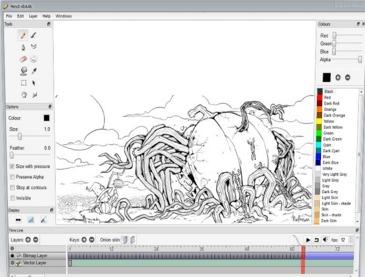 pencil-2d-animation-free-best-min