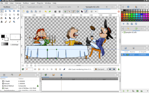 synfig-animation-free-best-min
