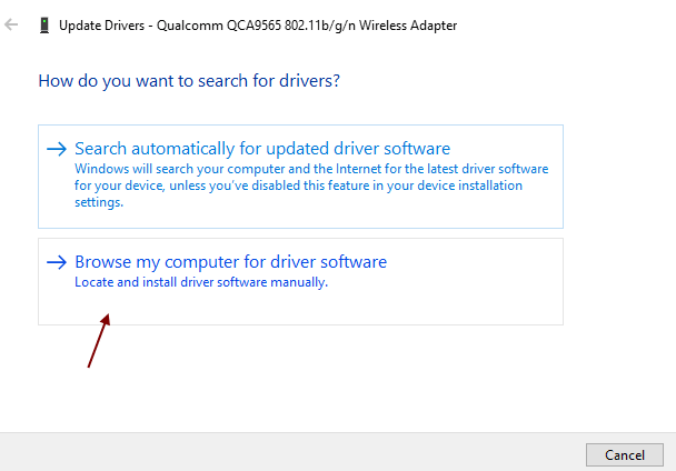 Browse Mycomputer Min