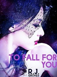 jan-07-to-fall-for-you