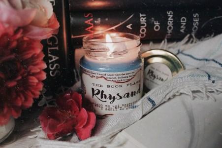 Candle 2 (1)