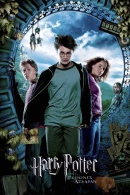 Prisoner of Azkaban