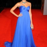 2011 BAFTAs: Fashion Highlights