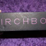 "May ""Gossip Girl"" Special Edition Birchbox"