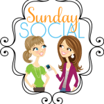 Sunday Social: Childhood Memories