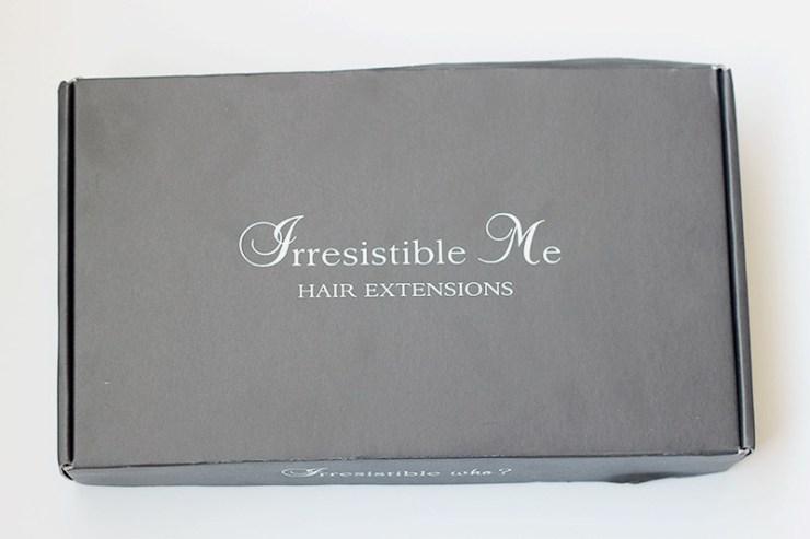 irresistibleme02