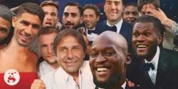 Migliori e Peggiori della Serie A 2020/21