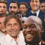 Serie A Awards, powered by The GegenPress