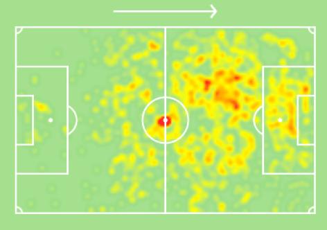 Alvaro Morata, Serie A 20/21