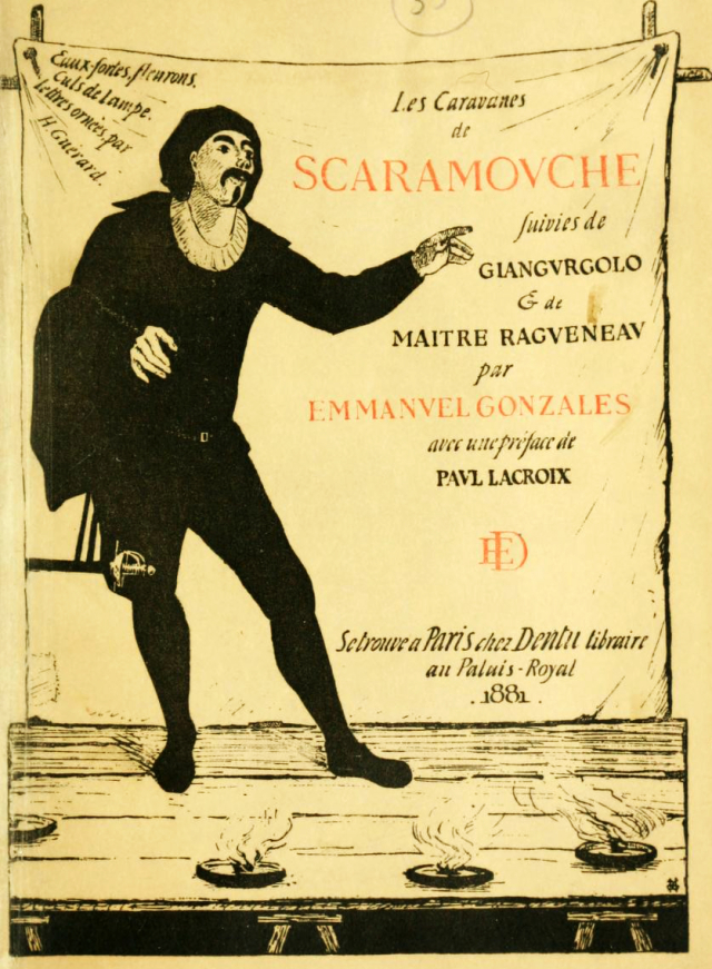 """THE GEM 25 OCTOBER 2016 : """"But I like my madness. There is a thrill in it unknown to such sanity as yours. ~ Book 1, Chapter 9,"""" ― Rafael Sabatini, Scaramouche 