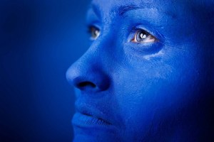 Feeling_blue_sized_