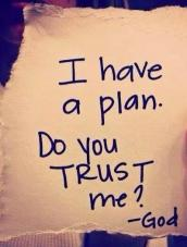 I.Have.A Plan.