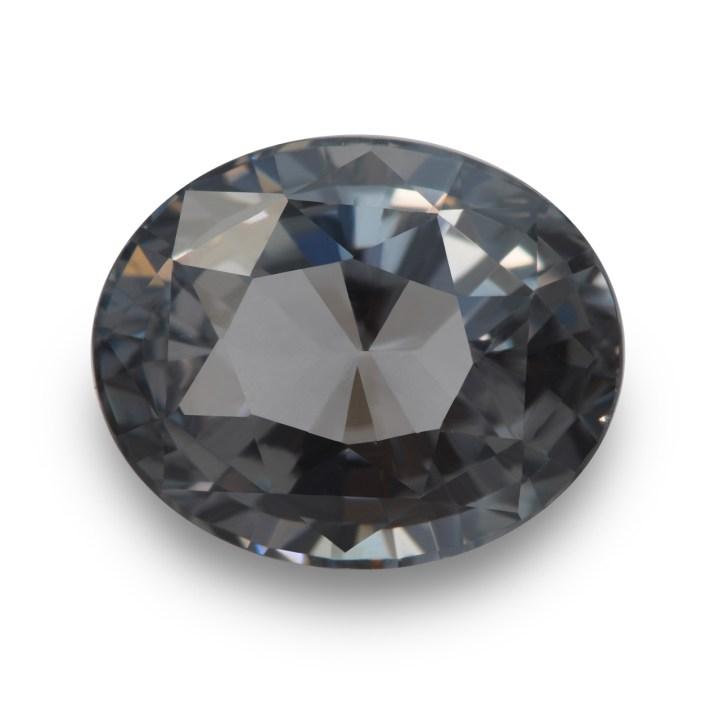 Lux Gemstones, luxgemstones, luxgems, lux, Lux,Lux Gems, Gems, Sapphire, Madagascar, Natural Gemstone, Lux Gems, Jewellery, Madagascan, Grey, Gray, Colour