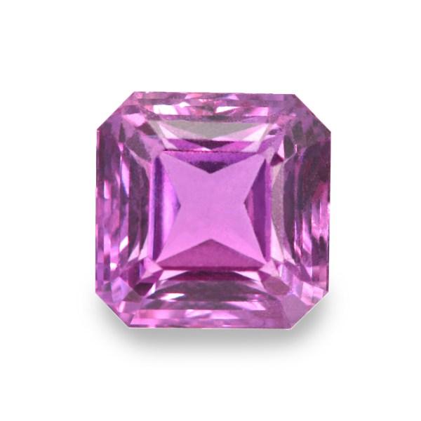 The Gem Monarchy, Gem Monarchy, Monarchy, Gems, Sapphire, Sri Lanka, Natural Gemstone, Jewellery, Ceylon, Pink, Purple, Purple-ish Pink, Attitude, Beautiful, Purple-ish Pink Sapphire, Australia
