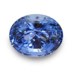 Ceylon Sapphire, The Gem Monarchy, Gem Monarchy, Monarchy, Gems, Sapphire, Sri Lanka, Natural Gemstone, Jewellery, Ceylon, Blue
