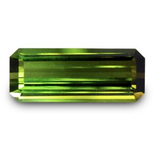African Tourmaline, The Gem Monarchy, Gem Monarchy, TheGemMonarchy, GemMonarchy, Monarchy, Gems, Tourmaline, Africa, Natural Gemstone, Jewellery, Green, Bi-Colour