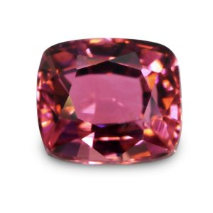 African Tourmaline, The Gem Monarchy, Gem Monarchy, TheGemMonarchy, GemMonarchy, Monarchy, Gems, Tourmaline, Africa, Natural Gemstone, Jewellery, Pink, Pinkish Red, Rubellite